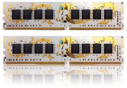 GeIL 16GB (2x8GB) DDR4 2400MHz GEIL-DDR41-16GBD-2400
