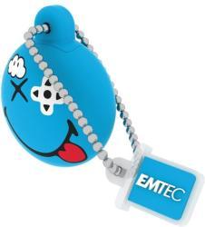 EMTEC Game Geek SW104 8GB USB 2.0 ECMMD8GSW104