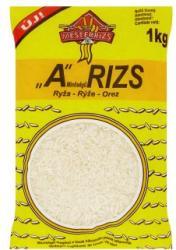 "Mesterrizs ""A"" rizs (1kg)"