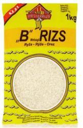"Mesterrizs ""B"" rizs (1kg)"