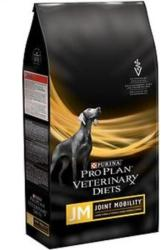 Veterinary Diets Pro Plan - JM Joint Mobility 3kg