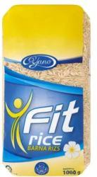 Yano Fit Rice barna rizs (1kg)