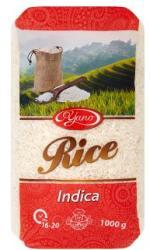 """Yano Indica """"A"""" rizs (1kg)"""