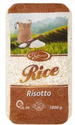 """Yano Risotto """"A"""" rizs (1kg)"""