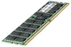 HP 8GB DDR4 2400MHz 805347-B21