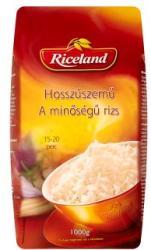 """Riceland Hosszúszemű """"A"""" rizs (1kg)"""