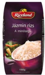 "Riceland Jázmin ""A"" rizs (1kg)"