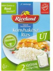 Riceland Konyhakész hosszúszemű rizs (2x125g)