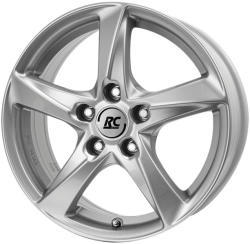 RC-Design RC30 KS CB66.6 5/112 17x7 ET47
