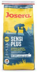 Josera SensiPlus 1,5kg