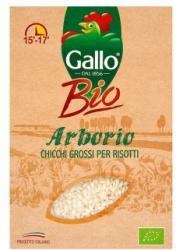 Gallo Arborio rizs (500g)