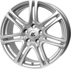 RC-Design RC28 KS CB63.4 4/108 15x6.5 ET40