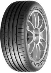 Dunlop SP SPORT MAXX RT 2 DSST 225/45 R19 92W