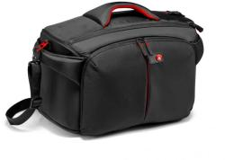 Manfrotto Pro Light Camcorder Case 192N (MB PL-CC-192N)