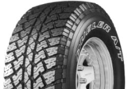 Bridgestone Dueler A/T 693 III 285/60 R18 116V
