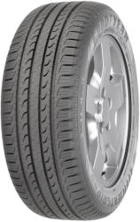 Goodyear EfficientGrip SUV XL 275/55 R20 117V