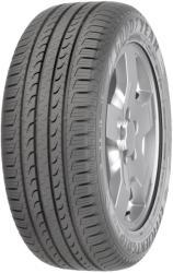 Goodyear EfficientGrip SUV XL 275/55 R20 117V