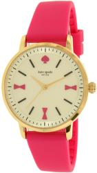 Kate Spade New York Crosby