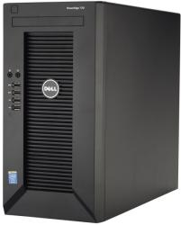 Dell PowerEdge T20 PET20E34G1T290W