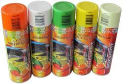 PREVENT Kókusz illatú műszerfalápoló (500ml)