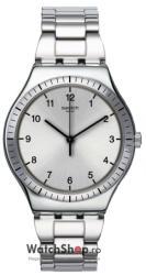 Swatch YWS100G