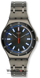 Swatch Irony YWM400G