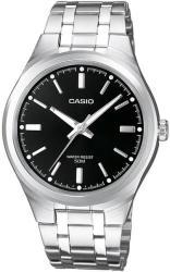 Casio MTP-1310PD