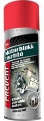 PREVENT Motorblokk tisztító (400ml)