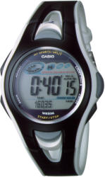 Casio PHYS STR-500