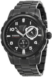 Fossil ME3040
