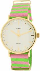 Timex TW2P918