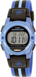 Timex TW4B023