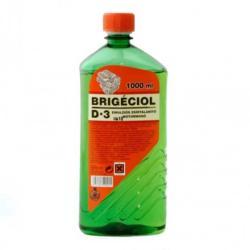 Brigéciol D-3 motormosó (1L)