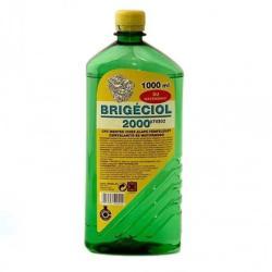 Brigéciol 2000 motormosó (1L)