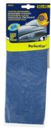 Perfect Car Ablaktisztító mikroszálas törlőkendő