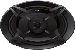 Sony XS-FB6920