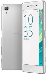 Sony Xperia X Performance 32GB Dual F8132