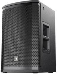 Electro-Voice ETX-10P
