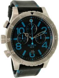 Nixon A36322