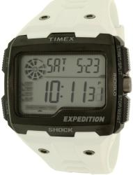 Timex TW4B040