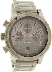 Nixon A48620