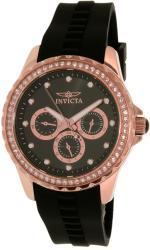 Invicta Angel 2190
