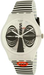Swatch SUOW122