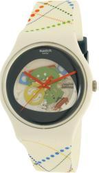 Swatch SUOW128