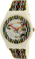 Swatch SUOW120