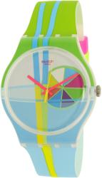Swatch SUOW124