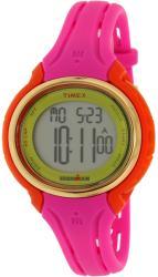 Timex TW5M028
