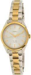 Timex TW2P819