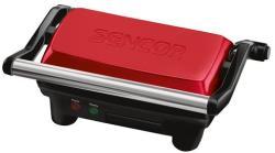 Sencor SBG 2052RD