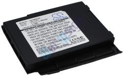 Compatible Gigabyte Li-ion 850 mAh UBI-4-840